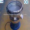 450 Oil Filter Sieve Machine