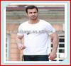 plain round neck t-shirt,2013 fashion t-shirts,t-shirts cotton modal