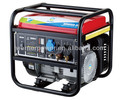 dual use portable welding Generator manufacurer