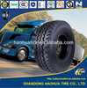 10.00R20 TBR tires with BIS certificate