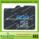 micro sd memory card wholesale