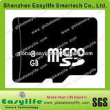micro sd card 64gb class 10