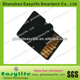 micro sd card 2gb