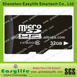 taiwan micro sd card 2gb