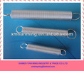 Tension springs suppliers in xiamen tianming spring