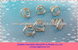Custom Small conical springs for sale
