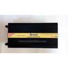 4000W Power Inverter AC Converter Power Supply Watt Inverter Solar Inverter Off Grid Inverter