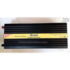 6000W Power Inverter Pure Sine Wave Watt Inverters Power Supply AC Converter Solar Inverter