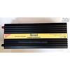 6000W Power Inverter Pure Sine Wave Watt Inverters Power Supply AC Converter Solar Inverter