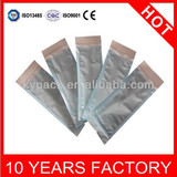 Medical Disposable STERIL-PEEL Self Seal Pouches