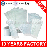 Disposable Medical Self Seal Sterilization Pouch