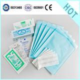 Disposable Heat-sealing Paper Autoclave Sterilizer Pouches