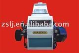 B type Roller Mill of flour milling equipment