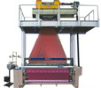 Air Jet Jacquard Loom weaving machine