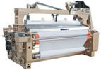 WJK-503 Water jet loom for filter for AC weaving machine