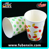 high quality paper cups