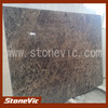 Aluminum composite panel Dark Emperador