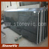 Black Granite Countertop Kitchen Top