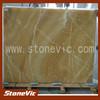 Cheap Marble tile marble slab Honey Onyx