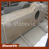 Stone Granite Kitchen Countertops