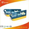 Rfid Key Tag, Rfid NFC Key Tag, NFC ABS Key tag