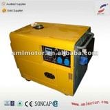 2 Weeks delivery !! diesel welding generator machine