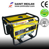 AC SD SDC Silent electric welder generator