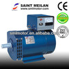 china st 20kva 20kw st alternator 220v 50hz price