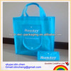 Eco-friendly folding Shopping bags & Non woven bags Shopping