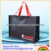 Eco-friendly folding Shopping bags & Non woven bags Shopping