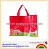 Non woven bag & Shopping bag