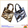 Printed Tote Bag, Shopping Bag