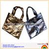 customed fashion tote shopping bag