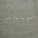 cultured flooring grey marble with rasonable price