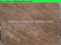 brown marble flooring border design mertial