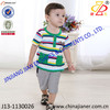 china baby clothes manufacturer wholesale baby boy clothes set