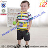 new product for 2014 wholesale baby cotton clothes summer