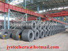 ms cold rolled steel coils/CR steel strip/coils with free samples