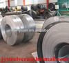 CRC dc01 cold rolled steel coil ms cold rolled steel coils cold rolled steel coil st12