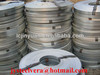 High tensile strength Hot/cold rolled 65Mn Spring Steel Coil/strip
