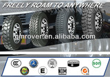 truck tire china tyre factory best quality tyres 12r22.5