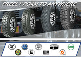 truck tire tyre manufacturers in china senegal GM ROVER TIRE