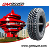 China New Good Quality heavy duty 11r22.5 11r24.5 295/80R22.5 tires with Michelin Tyres Technical Cheap prices Truck Tires