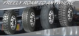 looking for distributors in africa china tire truck tires in florida