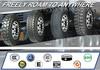 china alibaba tire 11r 22.5 truck tire