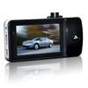 Portable mini Full HD 1080p car dash cam