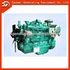 Alibaba silent generator yuchai diesel engine 100 kva 80 kw gen set