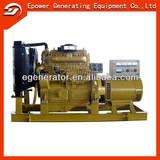 New cheap shangchai 200 diesel standby generators for sale