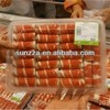 disposable frozen meat food packaging boxes