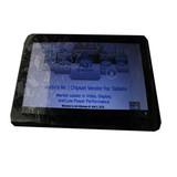"""9.7"""" retina tablet, quad core tablet"""